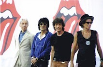 rolling_stones_backcover_photo.jpg (12778 bytes)